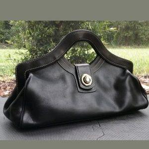 Marc Jacobs Club bag